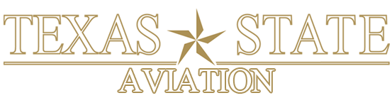 Texas State Aviation San Marcos