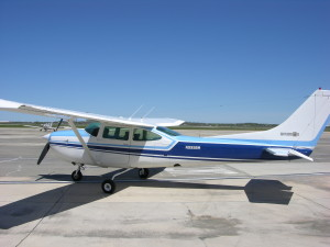 Cessna 182R SOLD